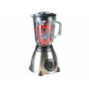 Rosenstein & Söhne Mixeur-blender électrique 600 W / 1,5 L