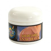 GOLDEN GIRL LUBRICANTE ANAL