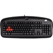 A4 TECH KB-28G Gaming tastatura