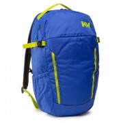Раница HELLY HANSEN - Loke Backpack 67188-514 Royal Blue