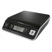 Dymo M2 2 kg m/1 gr. Interval Mailing Weighing Scale