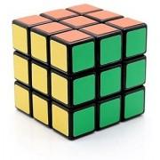 D S Cube 3X3X3 Puzzle