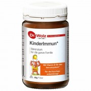 Dr. Wolz Zell GmbH KinderImmun