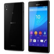 Mobitel Smartphone Sony Xperia M4 Aqua crni
