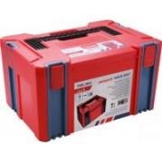 Extol Premium Szerszámosláda, műanyag L (8856072)