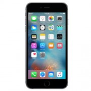 Apple iPhone 6s 128GB Tamnosiva