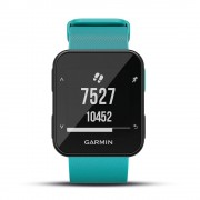 GPS часовник Garmin Forerunner® 30 - 010-01930-04
