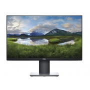 DELL P2419HC IPS LED Professional OUTLET