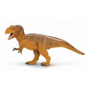 Safari Ltd Great Dinos Tyrannosaurus Rex