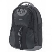 Dicota Rucsac laptop Mission XL N14518N