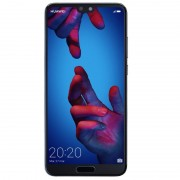 Huawei P20 4GB/128GB Azul