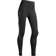 2XU Hi-Rise Compression Tights Dam black/nero M 2019 Kompressionstights