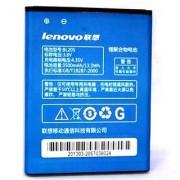 100 ORIGINAL LENOVO BL205 BATTERY FOR LENOVO P770 AND P770i MOBILES etc.