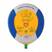 Heartsine Samaritan 350T semi-automatische AED Trainer