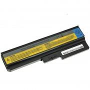Baterie laptop OEM ALMSCX600-66 6600 mAh 9 cele pentru MSI CR500 CR600X CR610 CR630 CR700 BTY-L74 BTY-L75