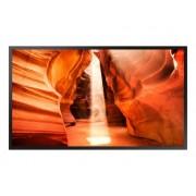 """Samsung Monitor / Display Da Vetrina 46"""" Samsung Smart Signage Lh46omnslgb Led Serie Omn Full Hd Wifi Usb Refurbished Hdmi"""