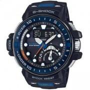 Мъжки часовник Casio G-Shock GULFMASTER QUAD SENSOR GWN-Q1000-1AER
