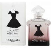 Guerlain La Petite Robe Noire Eau de Parfum 100ml Vaporizador