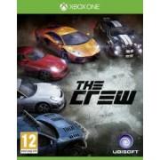 Joc The Crew Pentru Pentru Xbox One
