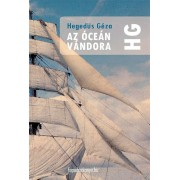 Az ocean vandora (eBook)