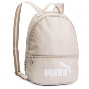 Раница PUMA - Core Up Archive Backpack 075952 02 Сив