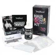 boja za kosu (sredstvo za bjelenje kose) DIRECTIONS - Bleach Oprema 30