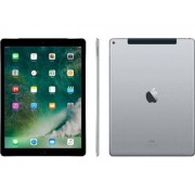 Apple iPad Pro (12.9'' - 64 GB - Wi-Fi+Cellular - Cinzento Sideral)