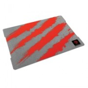 Mad Catz G.L.I.D.E.3 Gaming Surface