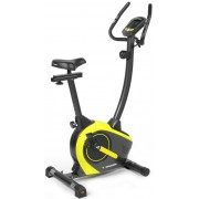 Bicicleta magnetica Diadora Lux