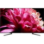 Televizor LED 189 cm Sony BRAVIA KD-75XG9505B 4K Ultra HD Smart TV