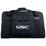 QSC CP12 Tote Lautsprecherzubehör