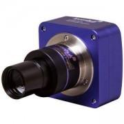 Цифрова камера за микроскоп Levenhuk M1000 PLUS, 70358