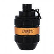 Viktor & Rolf Spicebomb Extreme eau de parfum 90 ml uomo