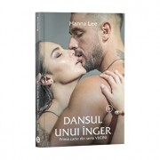 Dansul unui inger (Seria Vecini)/Hanna Lee