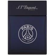 Dupont Paris Saint-Germain Eau de Toilette 100 ml