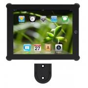 Newstar iPad2 Wall Mount - Black
