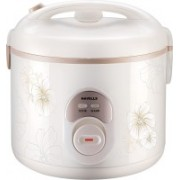 Havells Max Cook CL Electric Rice Cooker(1.8 L, White)