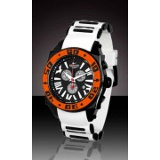 AQUASWISS SWISSport XG Watch 62XG0114