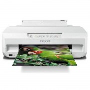 Epson XP-55 Expression Photo Impresora
