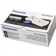 Panasonic KX-FA84A Drum Unit Cartridge