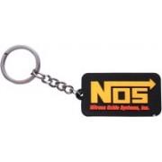 Sophiamax SM585 new NOS Silicone key chain Carabiner(Multicolor)