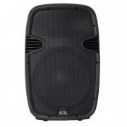 Aktivna zvučna kutija 400W PAX40PRO/A