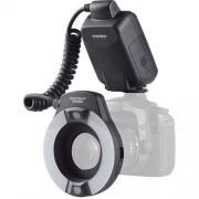 Flash Circular Yongnuo YN-14EX-C Macro Ring para Câmera Canon