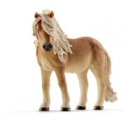 Figurina Schleich - Iapa Icelandic Pony - 13790