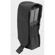 Ładownica Rifle Mag Pouch czarna