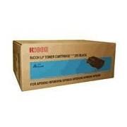 Ricoh Toner Ap600n 610n 2600(400760)singo