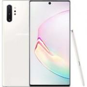 Samsung N975 Galaxy Note 10+ 4G 256GB Dual-SIM aura white EU