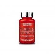 Scitec Nutrition Turbo Ripper 100 cps