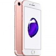 Telemóvel iPhone 7 4G 128GB Rose