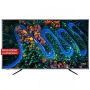 LED televizor Vivax 65UHD121T2S2 65UHD121T2S2